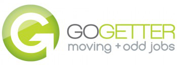 Go Getter Winnipeg Moving and Assembly